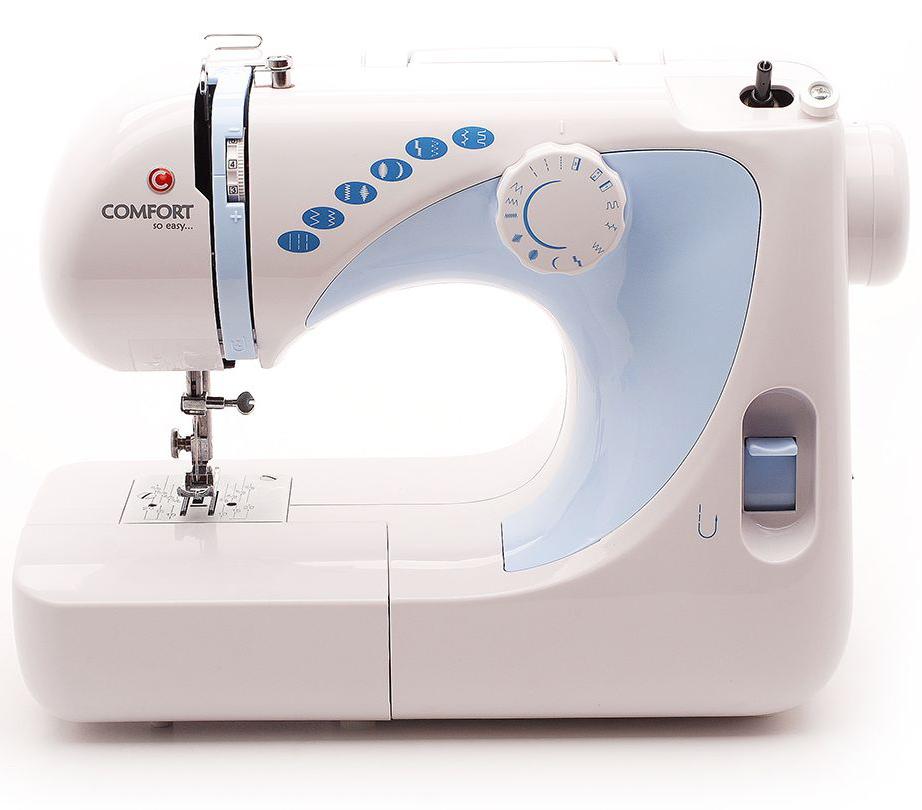 Comfort 300 швейная машина