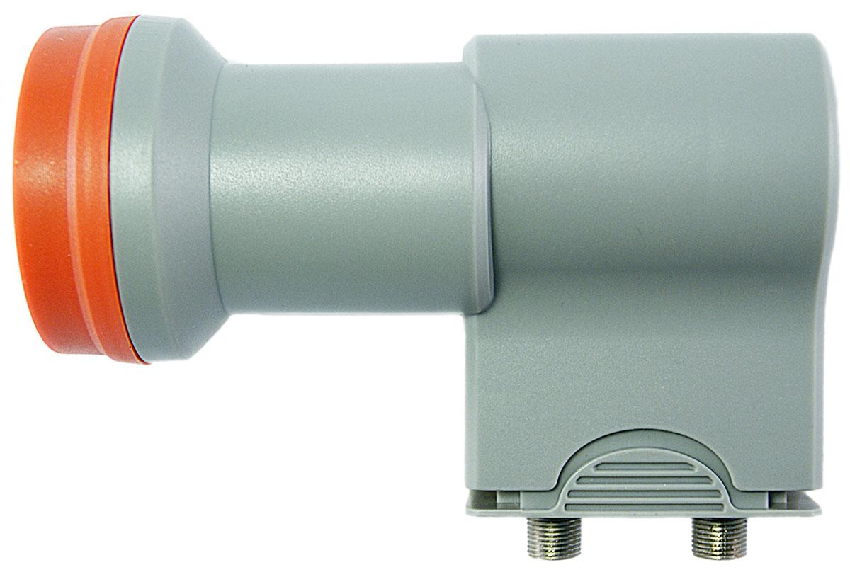 GS SLIN-52E спутниковый конвертер