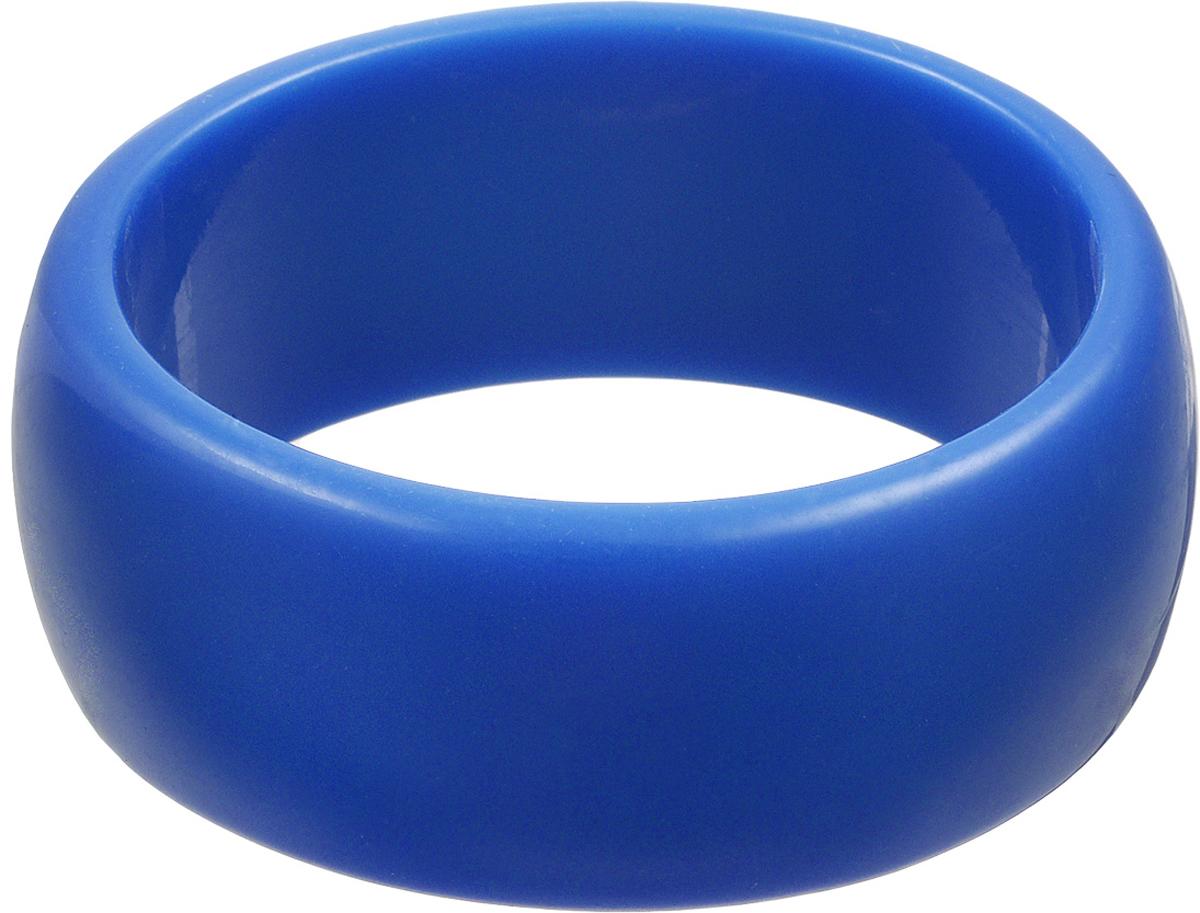 Браслет Kawaii Factory Colorful palette, цвет: синий. KW090-000119KW090-000119Яркий лаконичный браслет Colorful palette от Kawaii Factory напомнит вам о теплых летних днях. Это универсальное украшение подойдет как к дневному повседневному наряду, так и к праздничному вечернему образу, а также станет не менее эффектным дополнением наряда в спортивном стиле. Браслет выполнен из качественного пластика насыщенного цвета. Добавьте своему образу яркость и легкость, чтобы насладиться ощущением исключительности. Красивый браслет Colorful palette от Kawaii Factory подарит вам возможность быть особенной.