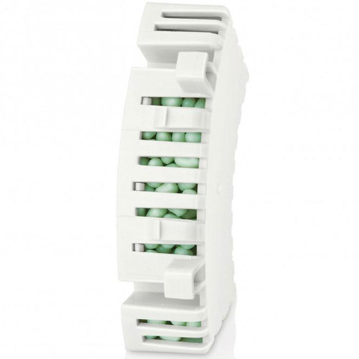 Philips HU4112/01 антибактериальный картридж, 1 шт