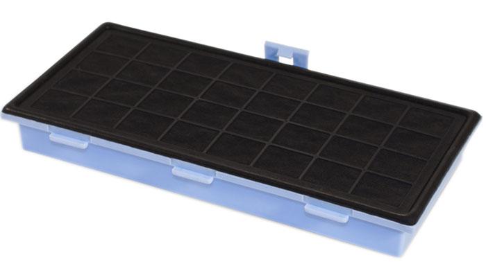 Filtero FTH 30 MIE HEPA-фильтр для пылесосов Miele