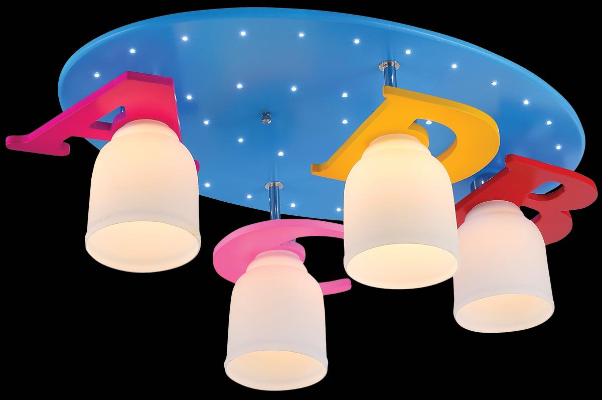 Светильник Natali Kovaltseva ABC 112/4CABC 112/4CВ коллекциях NATALI KOVALTSEVA представлены разные стили – от классики до хайтека. Дизайн и технологическая составляющая продукции разрабатывается в R&D центре компании, который находится в г. Дюссельдорф, Германия. При производстве нашей продукции используются высококачественные и эксклюзивные материалы: хрусталь ASFOR, муранское стекло, перламутр, 24-каратное золото, бронза. Производство светильников соответствует стандарту системы менеджмента качества ISO 9001-2000. На всю продукцию ТМ Natali Kovaltseva распространяется гарантия.