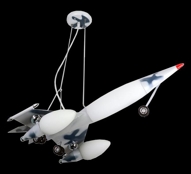 Светильник Natali Kovaltseva Flight 125/3C (1234)FLIGHT 125/3C (1234)В коллекциях NATALI KOVALTSEVA представлены разные стили – от классики до хайтека. Дизайн и технологическая составляющая продукции разрабатывается в R&D центре компании, который находится в г. Дюссельдорф, Германия. При производстве нашей продукции используются высококачественные и эксклюзивные материалы: хрусталь ASFOR, муранское стекло, перламутр, 24-каратное золото, бронза. Производство светильников соответствует стандарту системы менеджмента качества ISO 9001-2000. На всю продукцию ТМ Natali Kovaltseva распространяется гарантия.