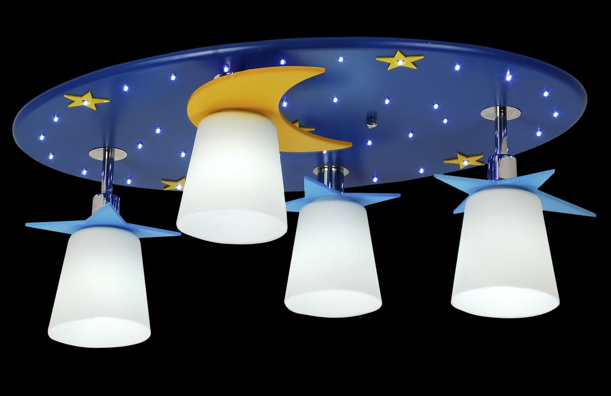 Светильник Natali Kovaltseva Moonlight 10573/4C (1250)MOONLIGHT 10573/4C (1250)В коллекциях NATALI KOVALTSEVA представлены разные стили – от классики до хайтека. Дизайн и технологическая составляющая продукции разрабатывается в R&D центре компании, который находится в г. Дюссельдорф, Германия. При производстве нашей продукции используются высококачественные и эксклюзивные материалы: хрусталь ASFOR, муранское стекло, перламутр, 24-каратное золото, бронза. Производство светильников соответствует стандарту системы менеджмента качества ISO 9001-2000. На всю продукцию ТМ Natali Kovaltseva распространяется гарантия.