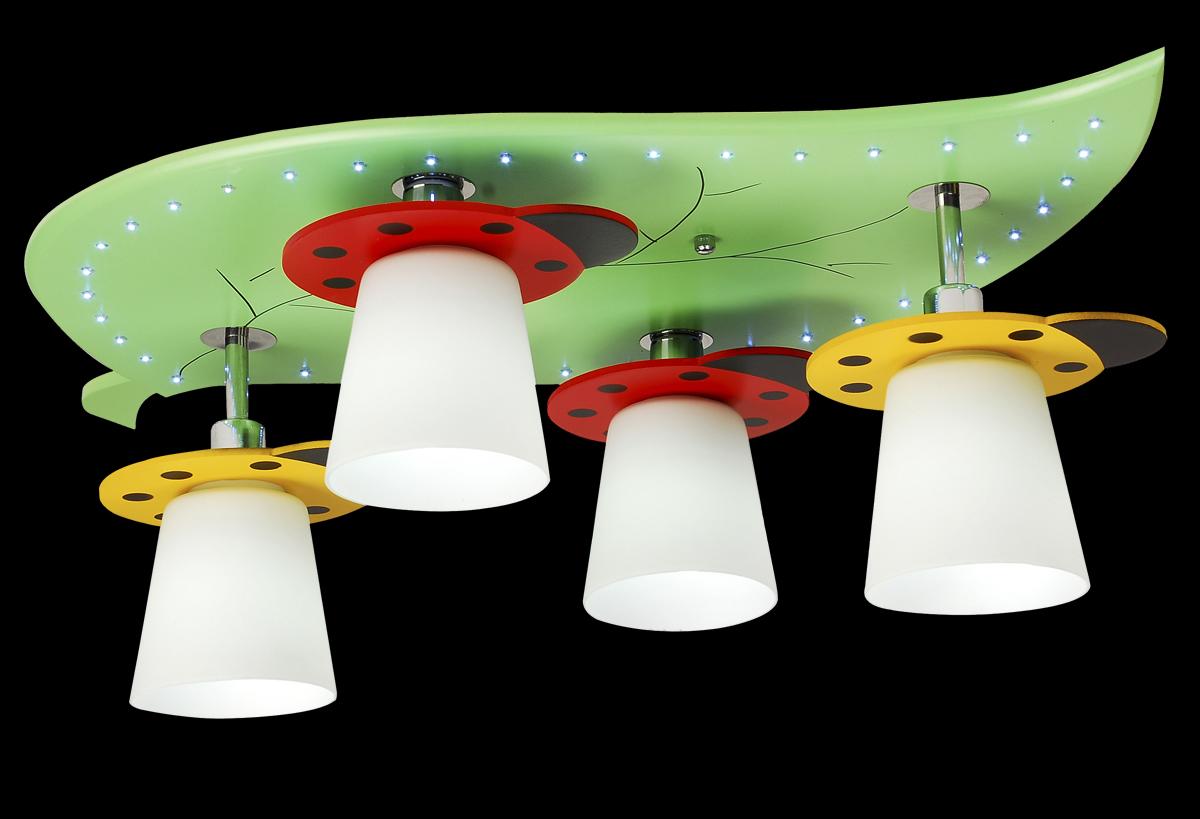 Светильник Natali Kovaltseva Nature 10574/4C (1251)NATURE 10574/4C (1251)В коллекциях NATALI KOVALTSEVA представлены разные стили – от классики до хайтека. Дизайн и технологическая составляющая продукции разрабатывается в R&D центре компании, который находится в г. Дюссельдорф, Германия. При производстве нашей продукции используются высококачественные и эксклюзивные материалы: хрусталь ASFOR, муранское стекло, перламутр, 24-каратное золото, бронза. Производство светильников соответствует стандарту системы менеджмента качества ISO 9001-2000. На всю продукцию ТМ Natali Kovaltseva распространяется гарантия.