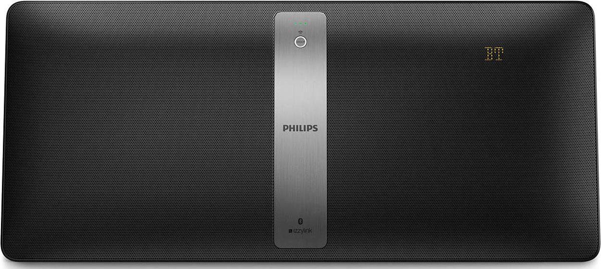 Philips BM50B/10 беспроводная акустическая мультирум-система
