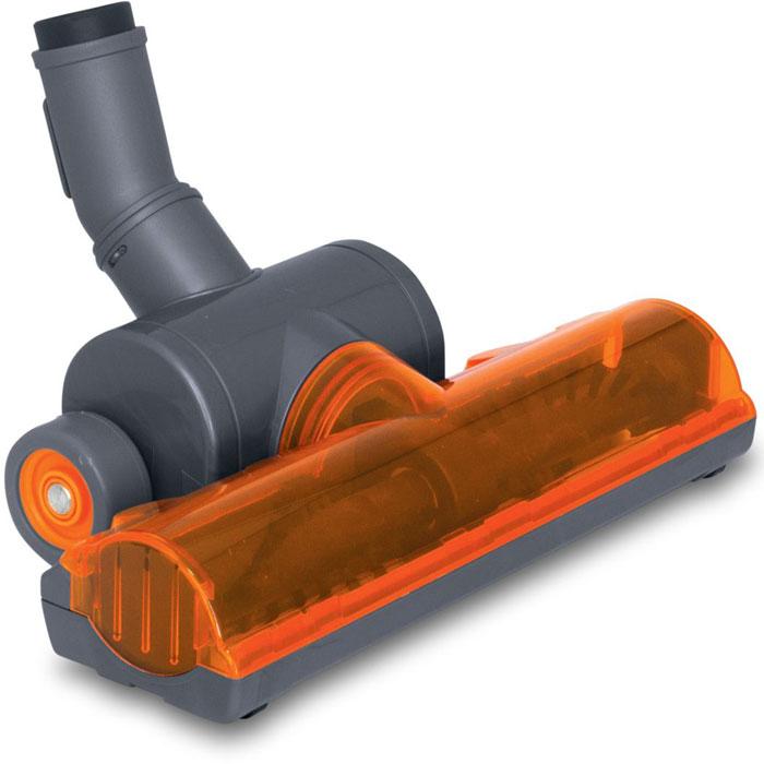 Topperr NT 3 насадка универсальная для пылесоса1209Насадка Topperr NT 3 Турбощетка универсальна и предназначена для более мощной уборки шерсти животных, волос и пыли с ковровых покрытий и гладких поверхностей. Легко разбирается и моется. Совместима со всеми моделями пылесосов. Подходит для труб диаметром 32 или 35 мм.