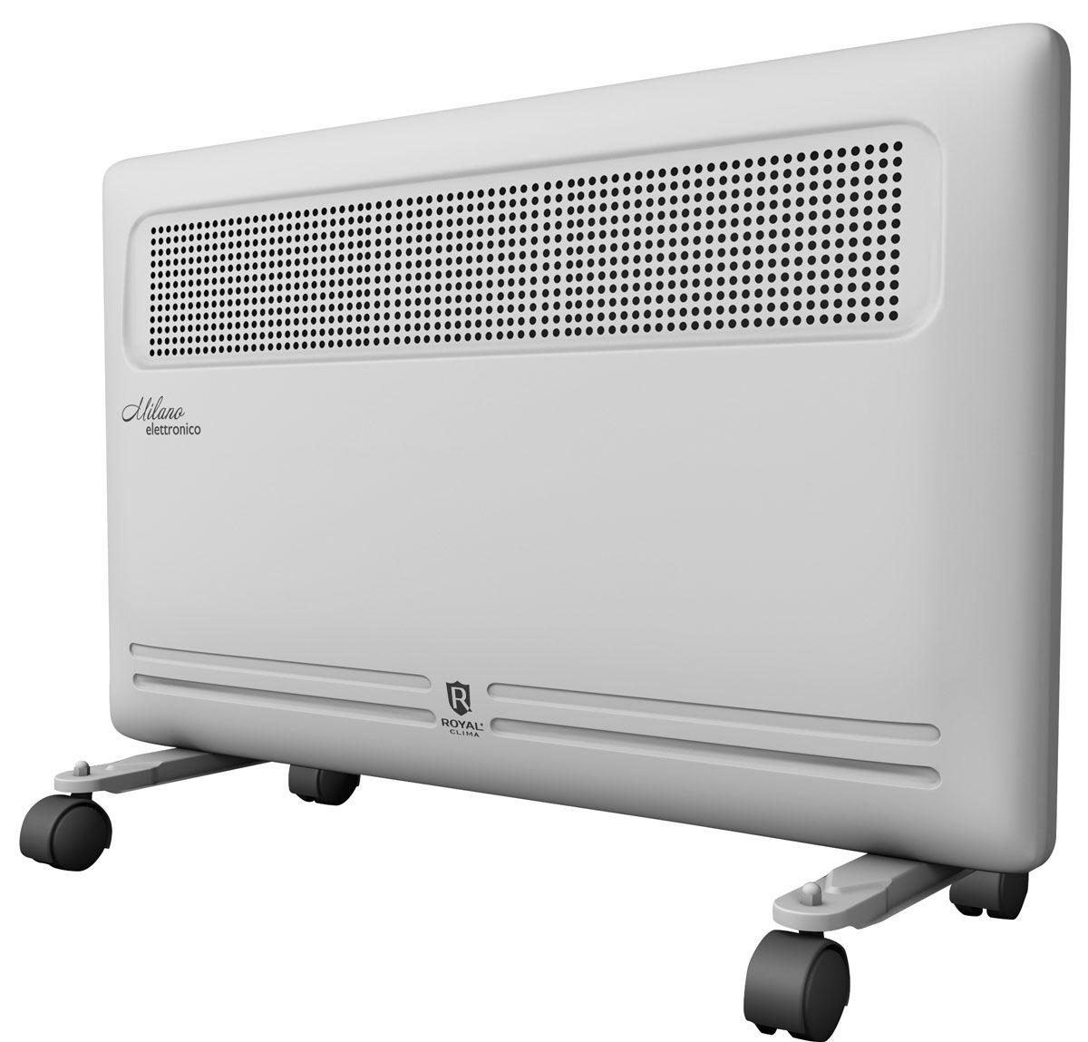 Royal Clima REC-M1500E электрический конвектор