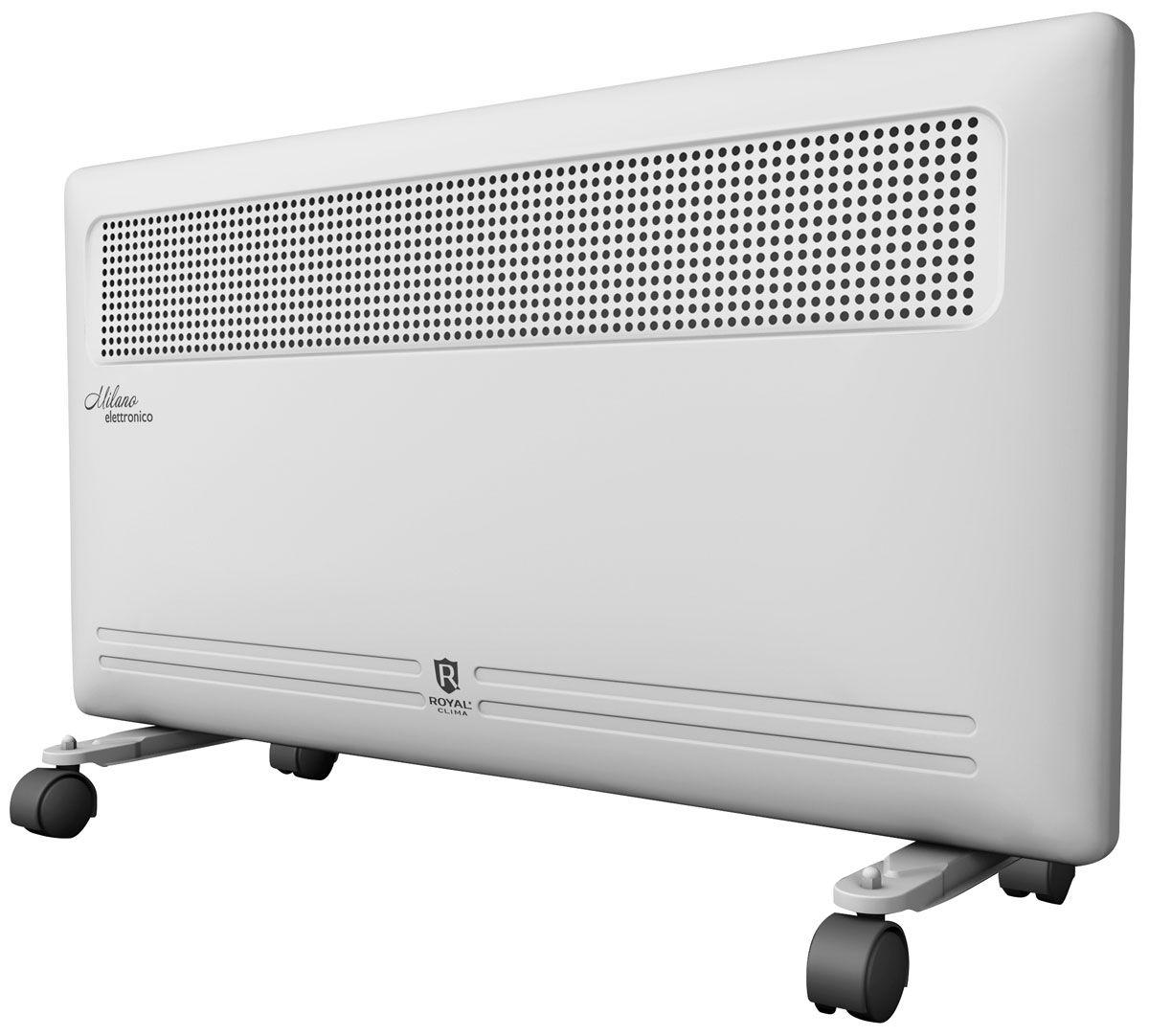 Royal Clima REC-M2000E электрический конвектор