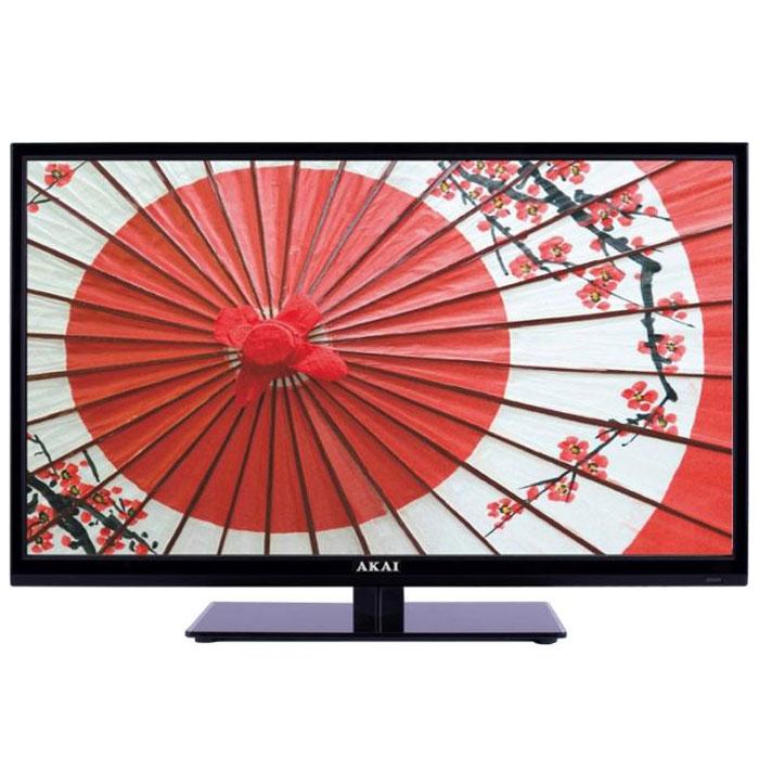 Akai LEA-39K38P телевизор