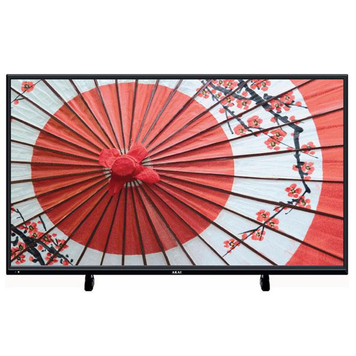 Akai LEA-40V35M телевизор