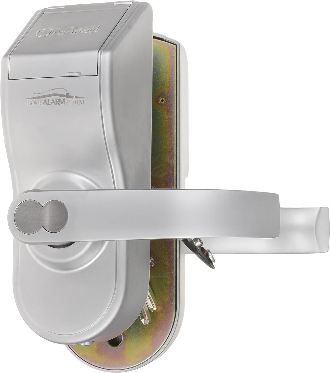JJ-Connect Biometrics K-2 электронный биометрический замок