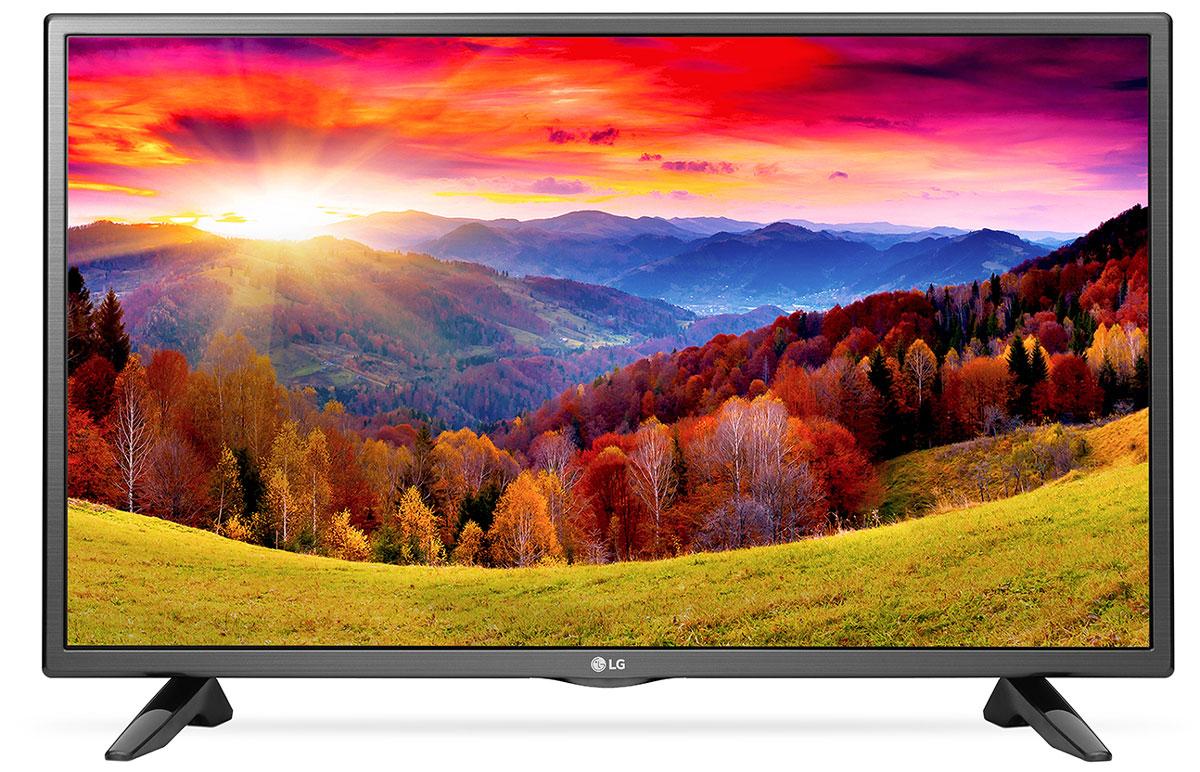 LG 32LH513U телевизор32LH513UСовременный телевизор LG 32LH513U для всей семьи. Triple XD процессор: Новый графический процессор отвечает за качество цветопередачи, уровень контрастности и чёткость изображения. Встроенные игры: Бесплатно наслаждайтесь встроенными играми с LG GAME TV. Picture Wizard III: Система точной настройки Picture Wizard III позволяет вам быстро отрегулировать глубину чёрного, цветовую гамму, чёткость изображения и уровень яркости. Virtual Surround: Испытайте эффект объёмного звучания с алгоритмом кинотеатрального распределения звуковой волны. Clear Voice: Автоматическая система подавления шумов и усиления звучания голоса направлена на отделение основных звуков от фона, что помогает чётко слышать речь актёров и телеведущих.