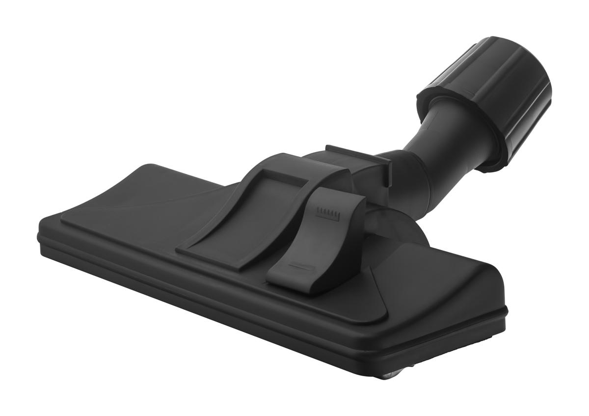 Neolux TN-01 насадка роликовая «пол-ковер» с универсальным зажимомTN-01Универсальная насадка Neolux TN-01 пол-ковер предназначена для эффективной очистки любых напольных покрытий. Благодаря очищающим полоскам-нитесборникам из специального ворса универсальная насадка эффективна при уборке трудноудаляемых ниток, шерсти домашних животных с пола и ковровых покрытий. Снабжена универсальным переходником, позволяющим использовать ее с любым пылесосом с диаметром удлинительной трубки от 32 до 37 см. Насадка имеет прорезиненные ролики для легкого скольжения.