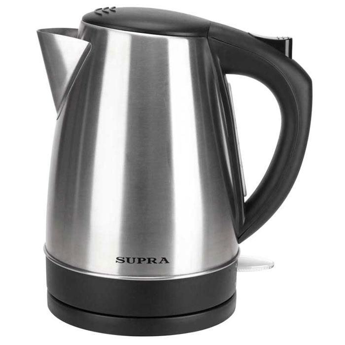 Supra KES-1735N электрический чайник