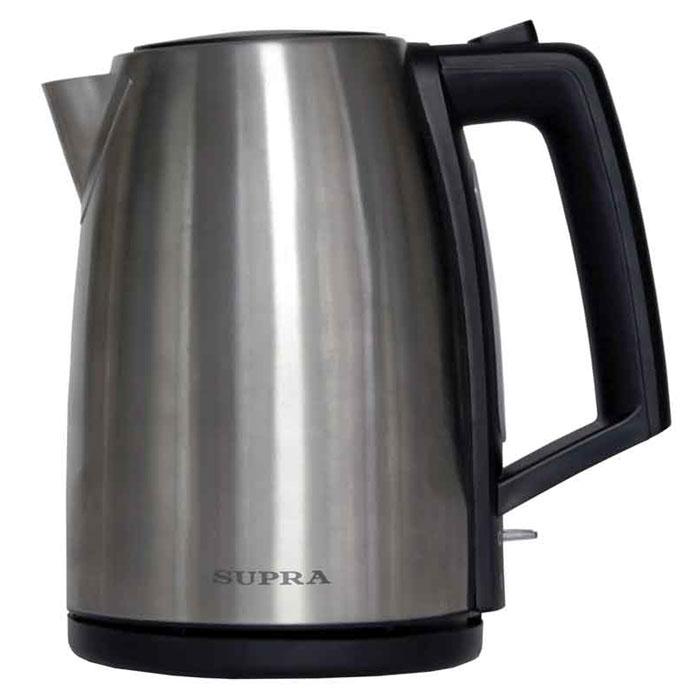 Supra KES-1736 электрический чайник
