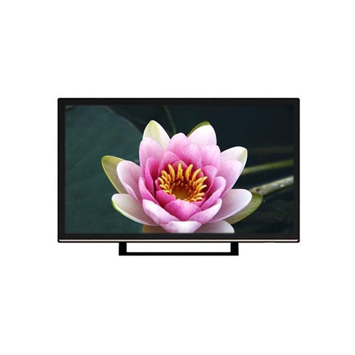 Erisson 22LES16 телевизор