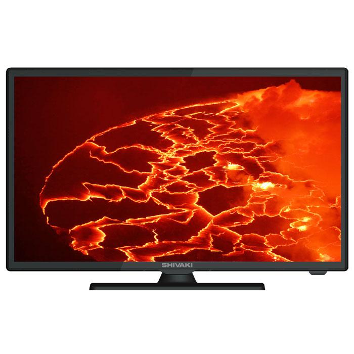 Shivaki STV-24LED14 телевизор