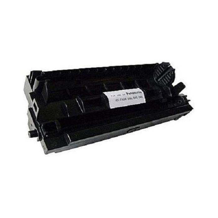 Cactus CS-FA84A фотобарабан для Panasonic KX-FL513RUCS-FA84AФотобарабан Cactus CS-FA84A отличается качеством изготовления, большим ресурсом печати и износоустойчивоостью. Предназначен для больших объёмов печати, поэтому идеально подойдет для использования дома и в офисе. Подходит для лазерных принтеров Panasonic KX-FL513RU.