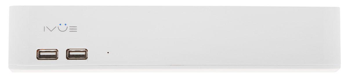 IVUE IVN1004A-H1 регистратор системы видеонаблюденияIVN1004A-H1Видеорегистратор IVUE IVN1004A-H1 использует новейший стандарт сжатия видео H.264, который значительно повышает эффективность сжатия видеопотока при сохранении высокого качества видео. Поддерживает непрерывную запись, запись вручную и запись по расписанию. Позволяет настроить на каждую подключенную IP камеру своё расписание для записи. Также видерегистратор позволяет вести просмотр удалённо из любой точки мира, используя только подключение к интернету и обычный браузер, либо специальный софт, если просмотр ведётся с мобильного телефона. Совместимость с мобильными операционными системами позволяет пользователям видеонаблюдения удалённо заходить на свои камеры, находясь в любой точке мира, имея в своих руках лишь мобильный телефон или планшет с доступом в интернет. Вход осуществляется через специальные программные приложения, которые можно бесплатно скачать в Google Play и iTunes Store. Различные стандарты сжатия видео нужны для оптимизации...