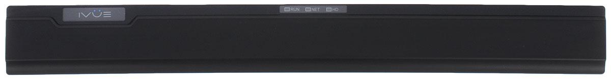 IVUE NVR-1682K25-Н2 регистратор системы видеонаблюдения