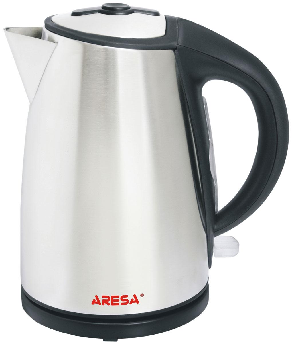 Aresa AR-3418 чайник электрический