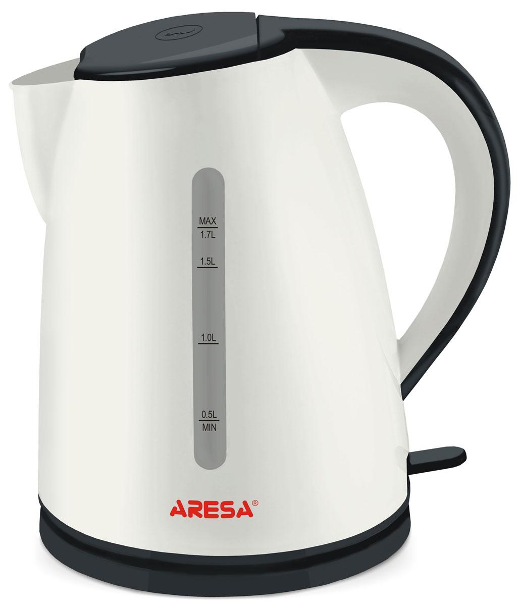 Aresa AR-3430 чайник электрический