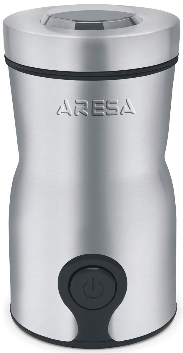 Aresa AR-3604 кофемолка