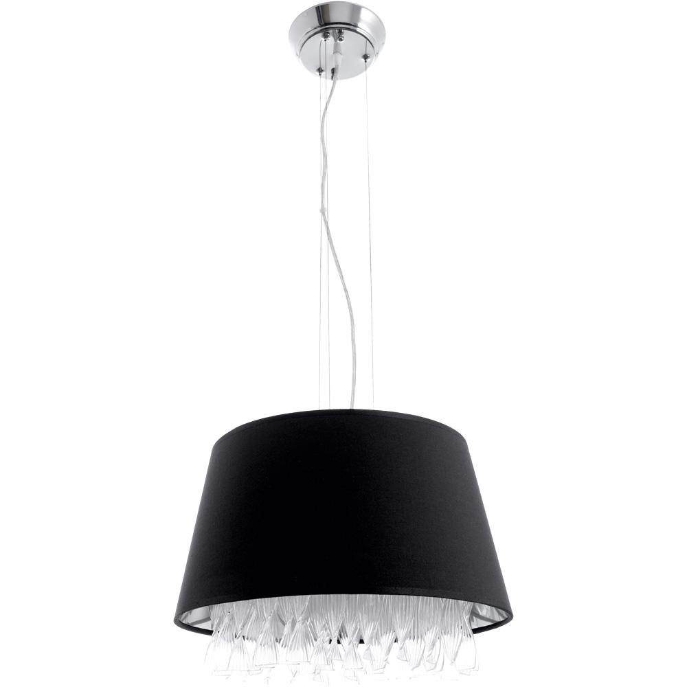 Светильник подвесной Divinare Pluvia 1153/01 SP-31153/01 SP-3