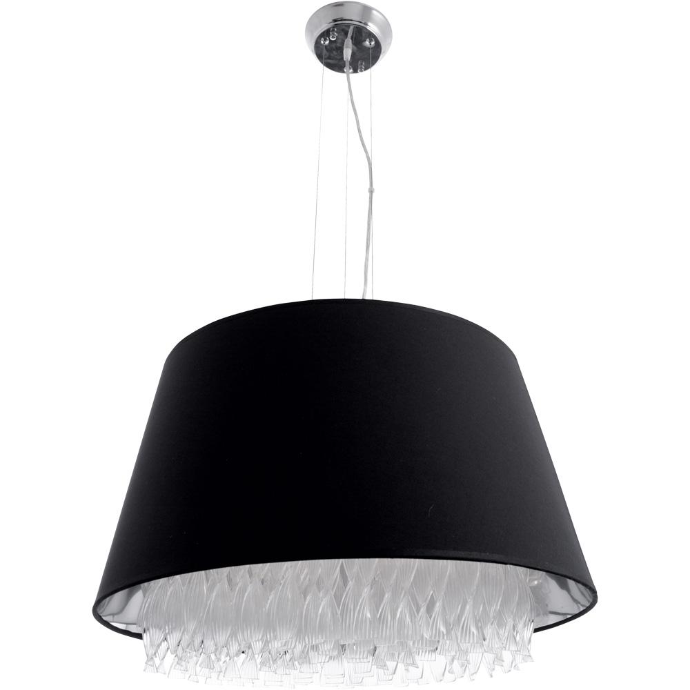 Светильник подвесной Divinare Pluvia 1153/01 SP-61153/01 SP-6