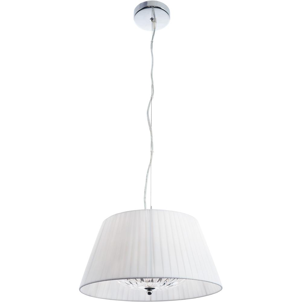 Светильник подвесной Divinare Sonata 1157/01 SP-21157/01 SP-2