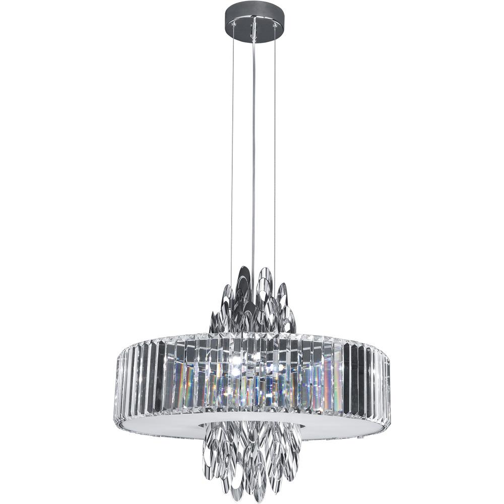 Светильник подвесной Divinare Tiziana 1285/02 SP-61285/02 SP-6