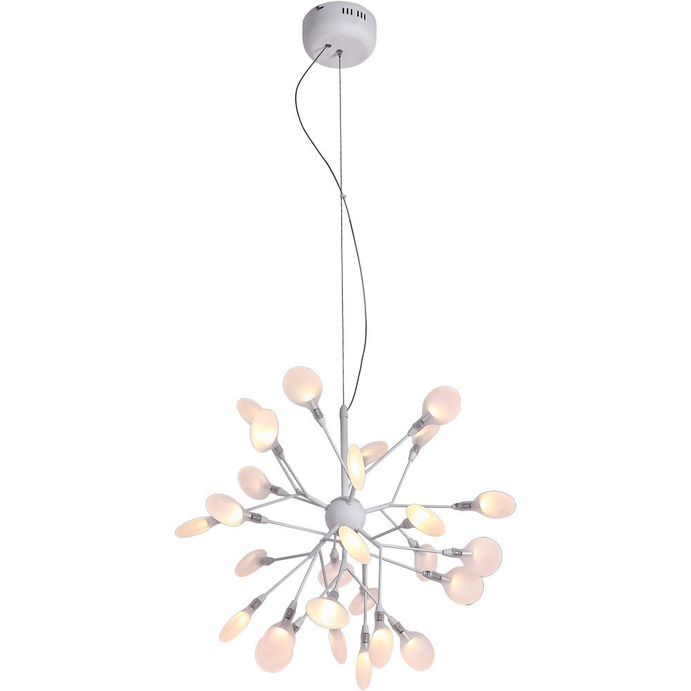 Светильник подвесной Divinare MIMI 1290/03 SP-271290/03 SP-27