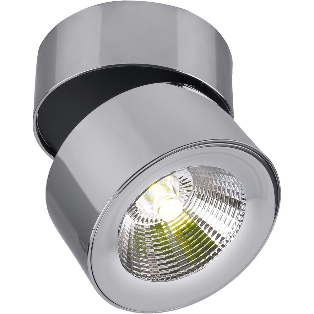 Светильник потолочный Divinare Urchin 1295/02 PL-11295/02 PL-1