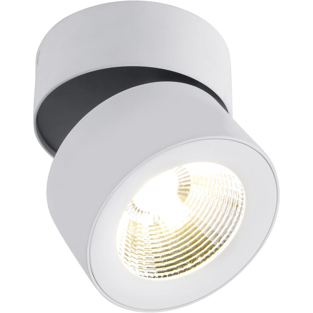 Светильник потолочный Divinare Urchin 1295/03 PL-11295/03 PL-1