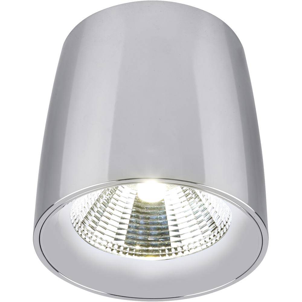 Светильник потолочный Divinare Gamin 1312/02 PL-11312/02 PL-1