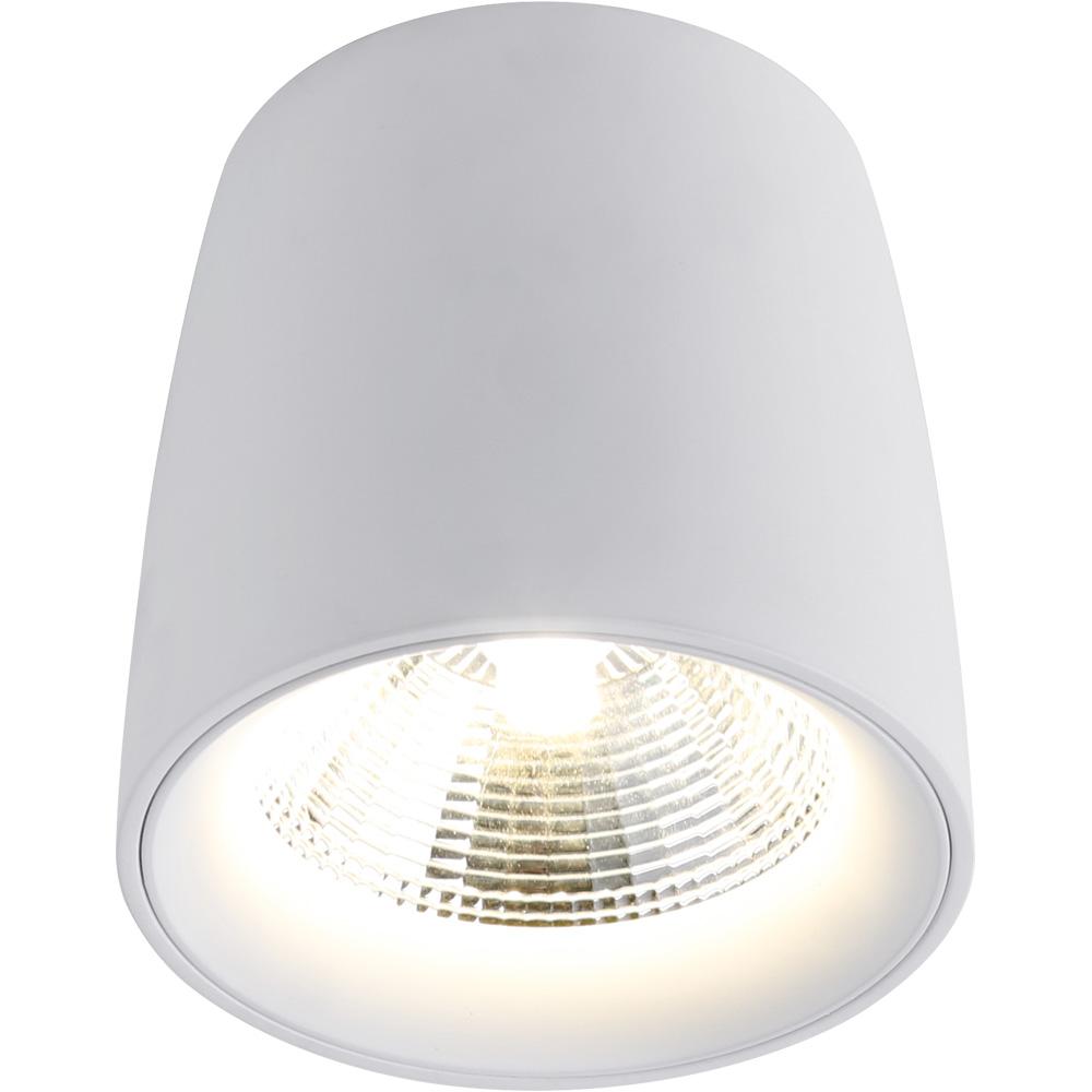 Светильник потолочный Divinare Gamin 1312/03 PL-11312/03 PL-1