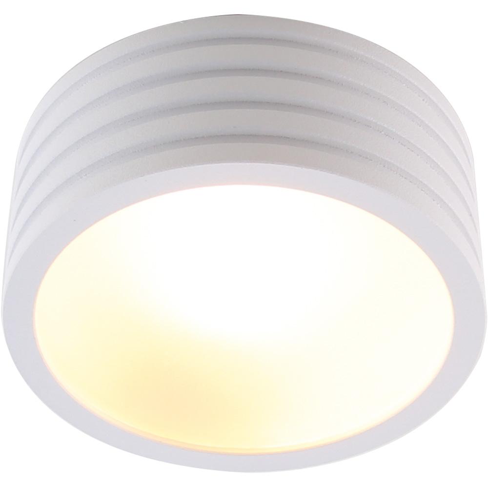 Светильник потолочный Divinare CERVANTES 1349/03 PL-11349/03 PL-1