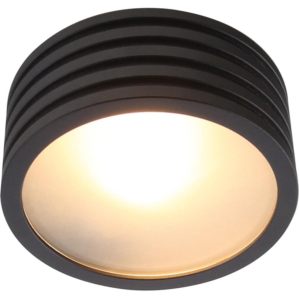 Светильник потолочный Divinare CERVANTES 1349/04 PL-11349/04 PL-1