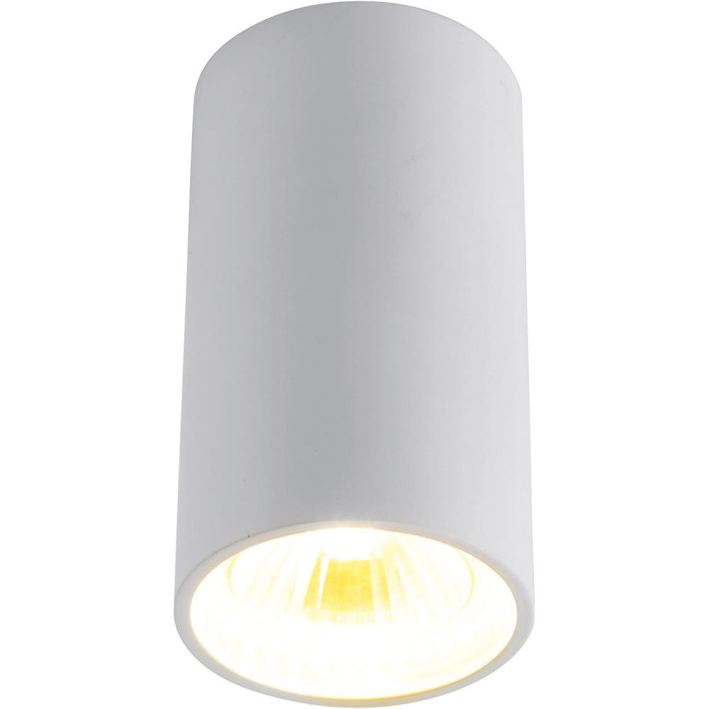 Светильник потолочный Divinare Gavroche 1354/03 PL-11354/03 PL-1