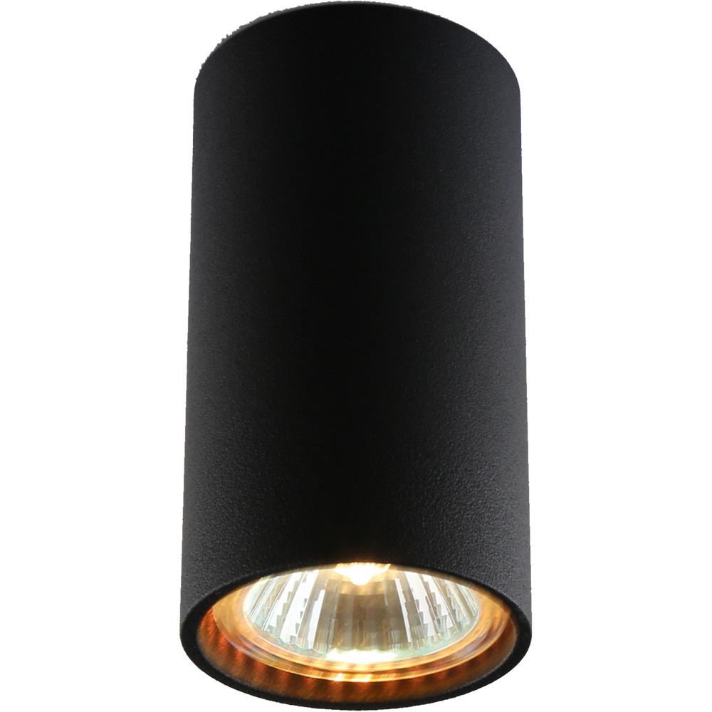 Светильник потолочный Divinare Gavroche 1354/04 PL-11354/04 PL-1