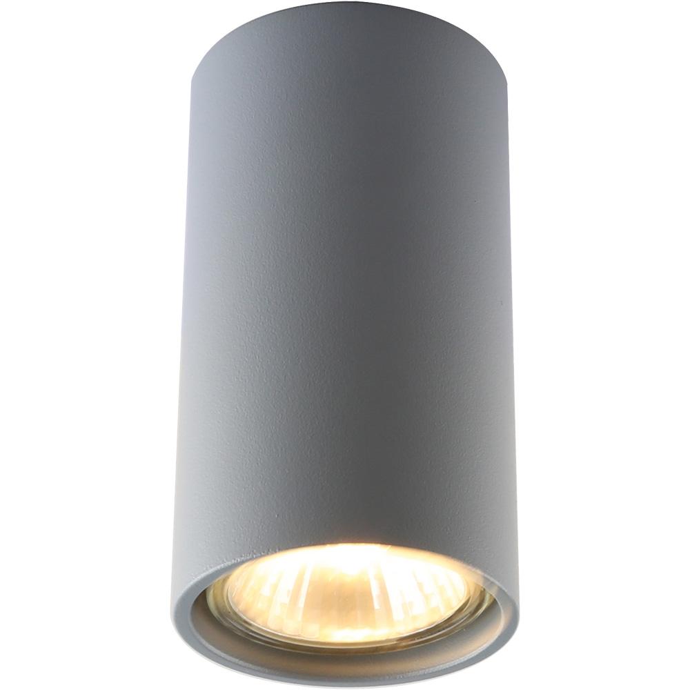 Светильник потолочный Divinare Gavroche 1354/05 PL-11354/05 PL-1