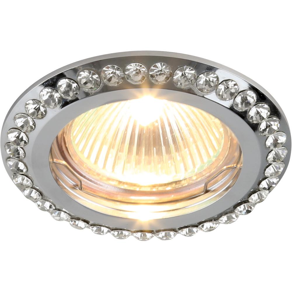 Светильник потолочный Divinare Gianetta 1405/02 PL-11405/02 PL-1