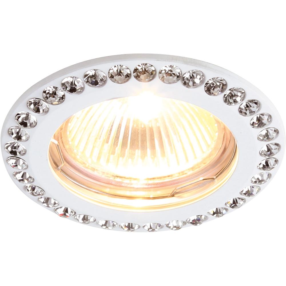 Светильник потолочный Divinare Gianetta 1405/03 PL-11405/03 PL-1