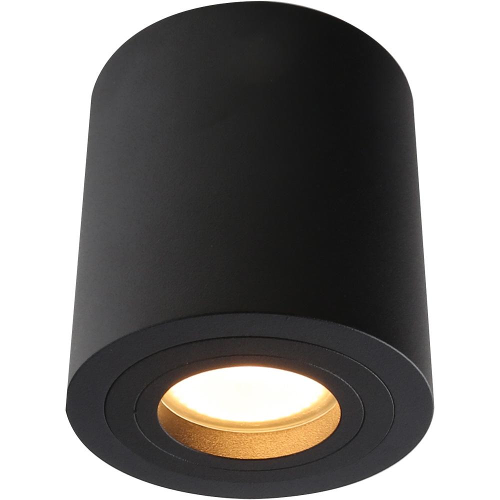 Светильник потолочный поворотный Divinare Galopin 1460/04 PL-11460/04 PL-1