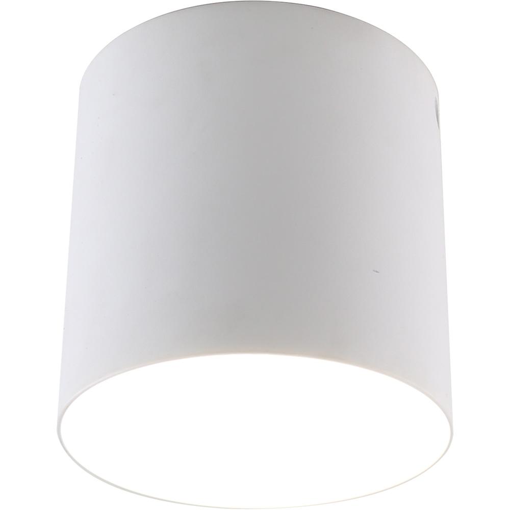 Светильник потолочный Divinare TUBO 1464/03 PL-11464/03 PL-1