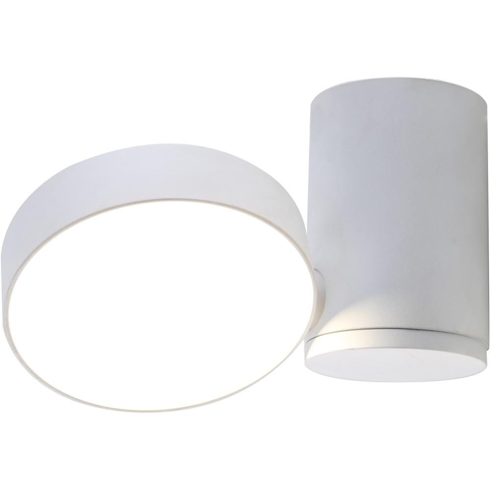 Светильник потолочный Divinare CASA 1486/03 PL-11486/03 PL-1