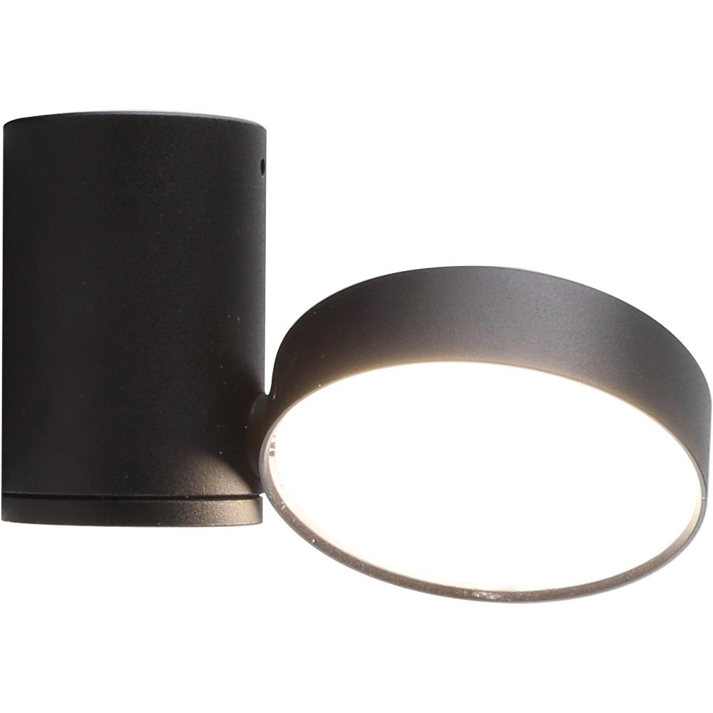Светильник потолочный Divinare CASA 1486/04 PL-11486/04 PL-1