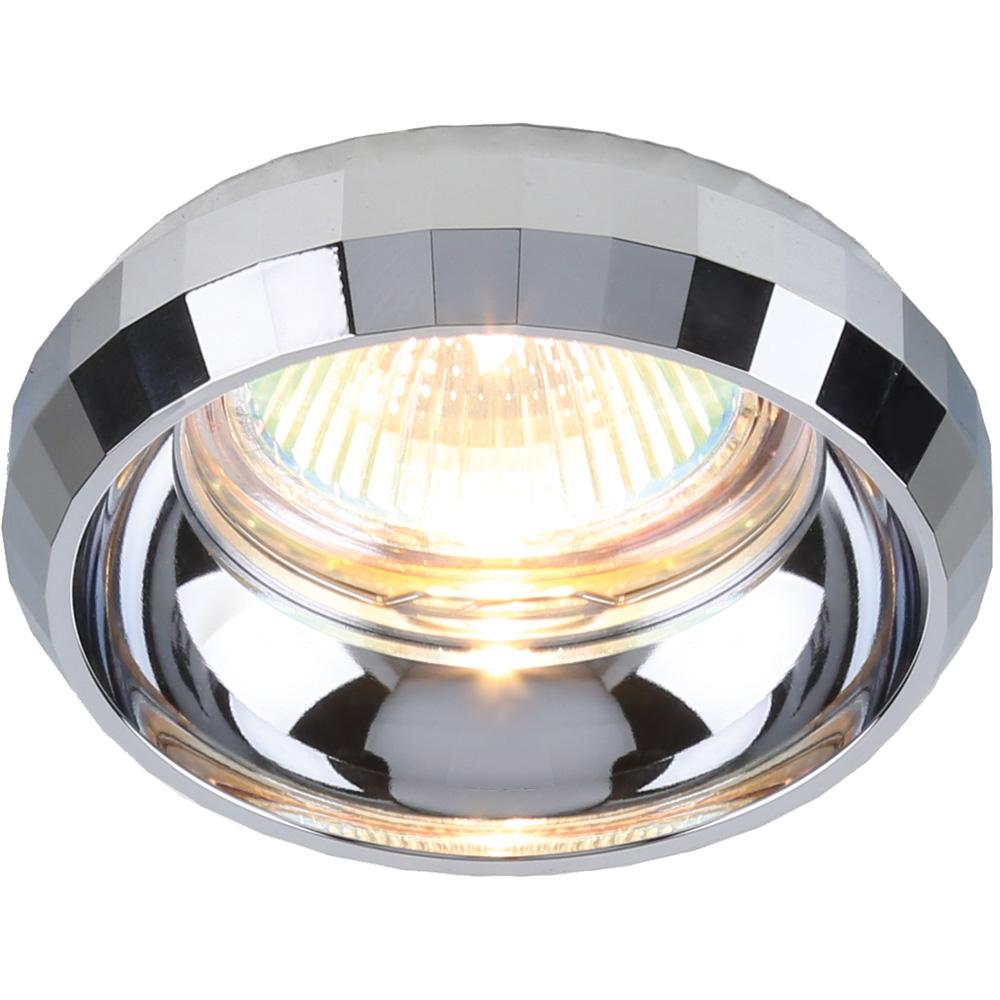 Светильник потолочный Divinare Scugnizzo 1737/02 PL-11737/02 PL-1
