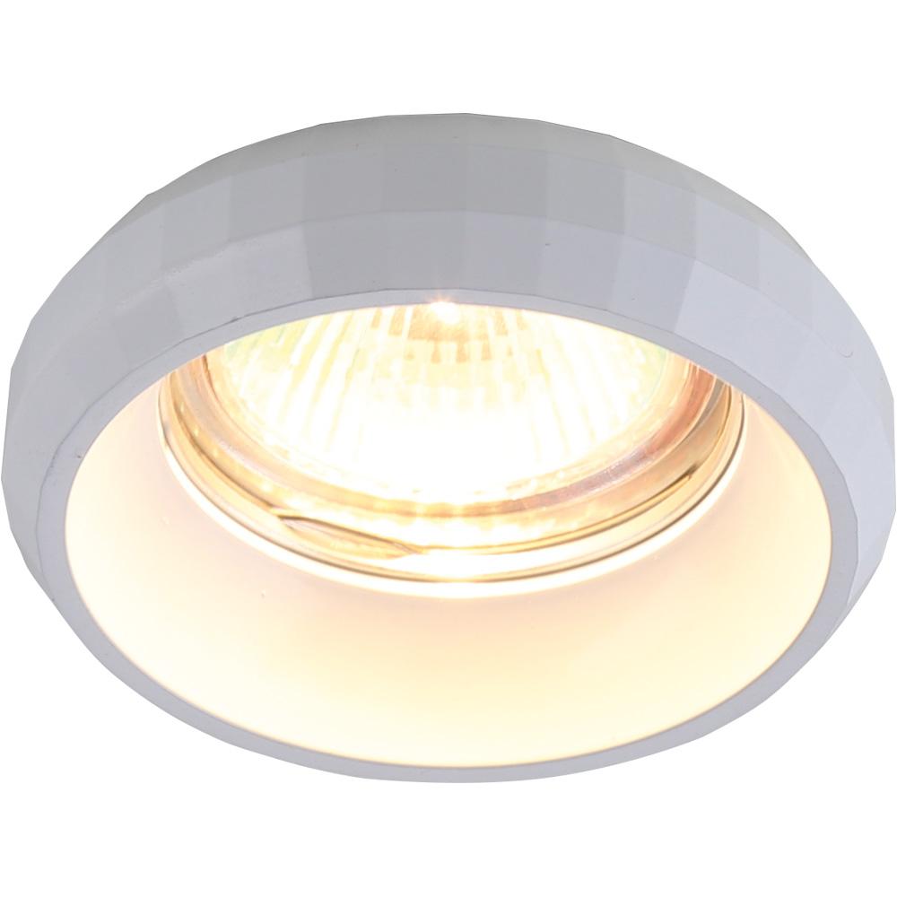 Светильник потолочный Divinare Scugnizzo 1737/03 PL-11737/03 PL-1
